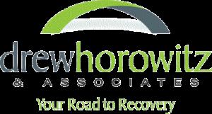 Drew Horowitz